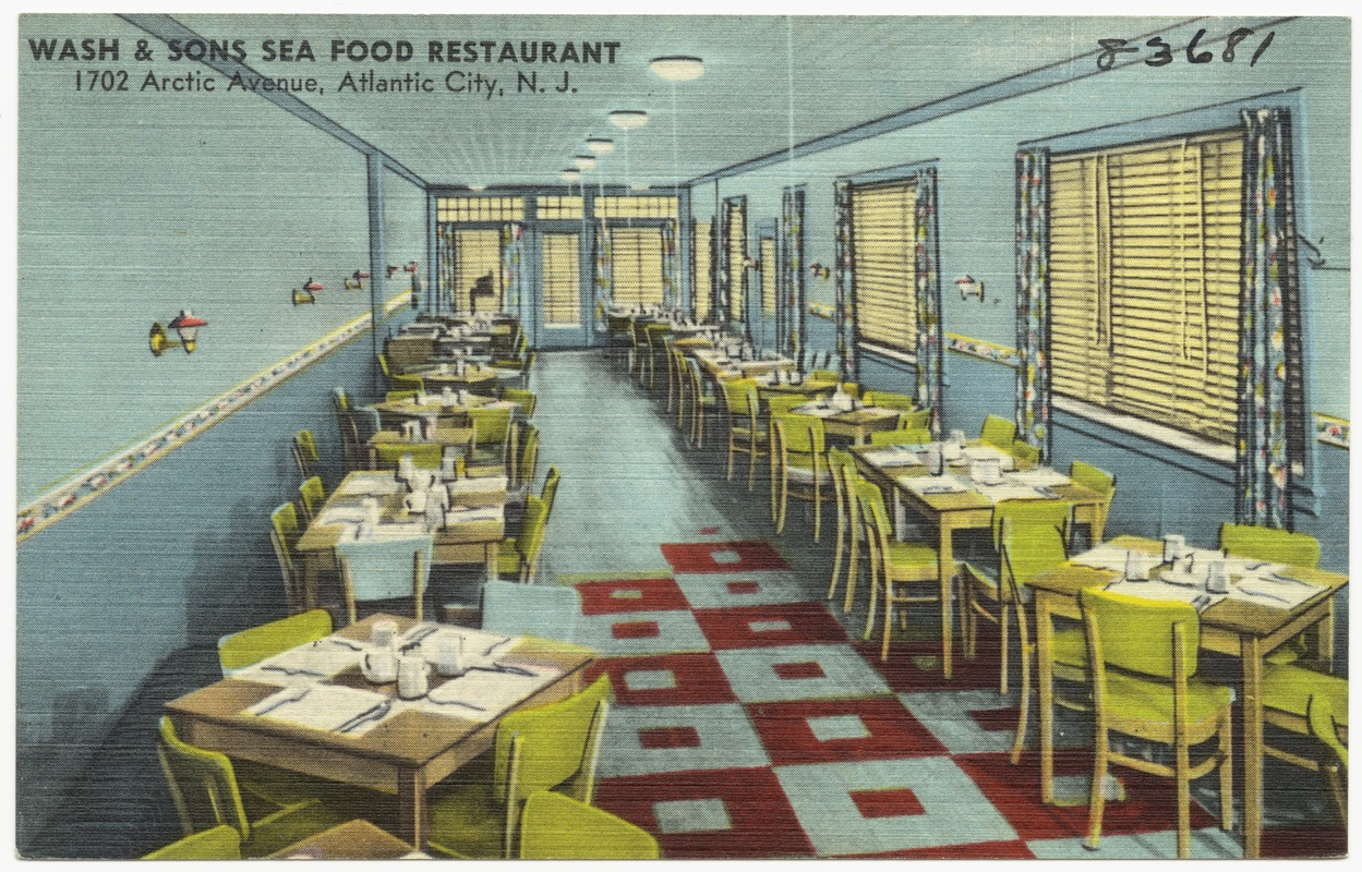 File Wash Sons Seafood Restaurant Jpg