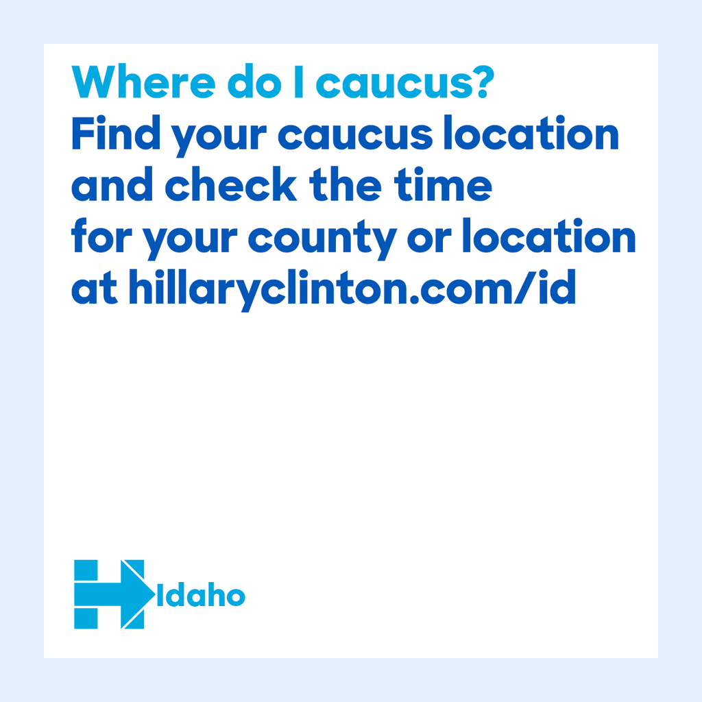 file:where do i caucus (hillary for idaho) - wikimedia commons