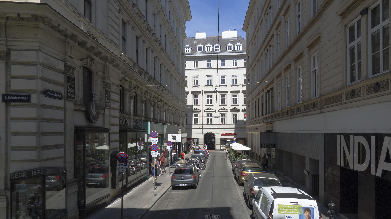 Wien 01 Strobelgasse a.jpg