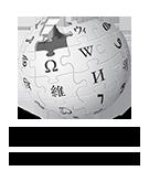 Wolof (Wolof) PNG logo