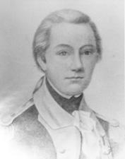 https://upload.wikimedia.org/wikipedia/commons/4/41/WilliamNorth.jpg