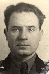 Yevgeny Viktorovich Shkurdalov (2).jpg