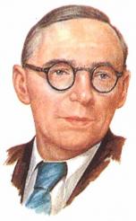Yuriy Korneyevich Smolich (2).jpg