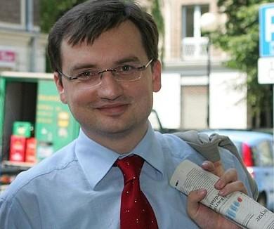 File:Zbigniew Ziobro - zdjecie.jpg