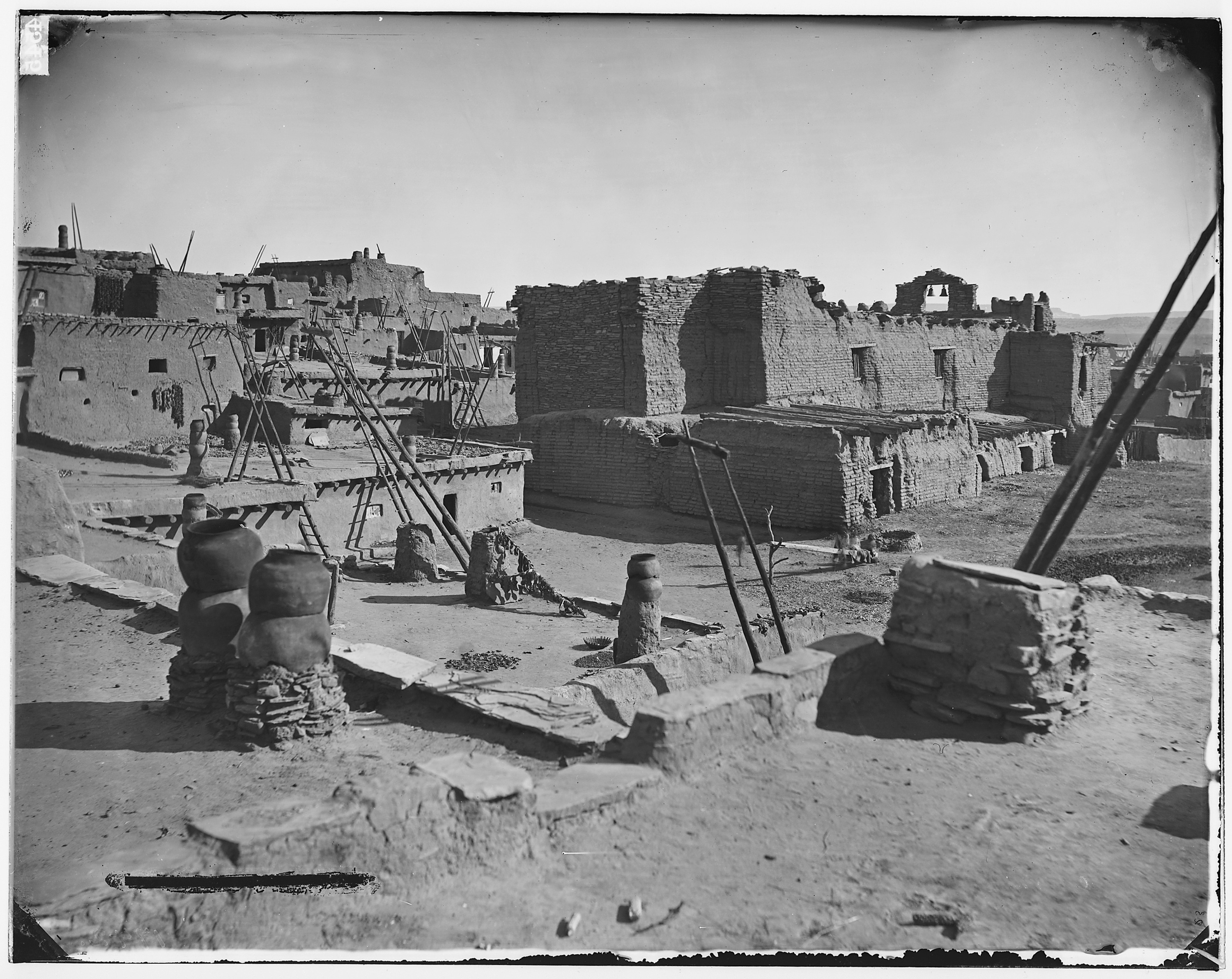 zuni dating At zuni pueblo, kiva ceremonies serve as a way to learn about origins, lifeways, and history—but the six kivas at zuni are at risk three are in disrepair and three.