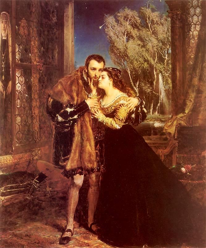 Zygmunt i Barbara.jpeg