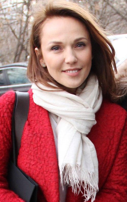Альбина Джанабаева - певица - биография, анкета, фото ...