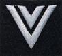 0007 St. Sierżant ZS.png