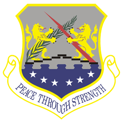 File:100th Air Refueling Wing.jpg