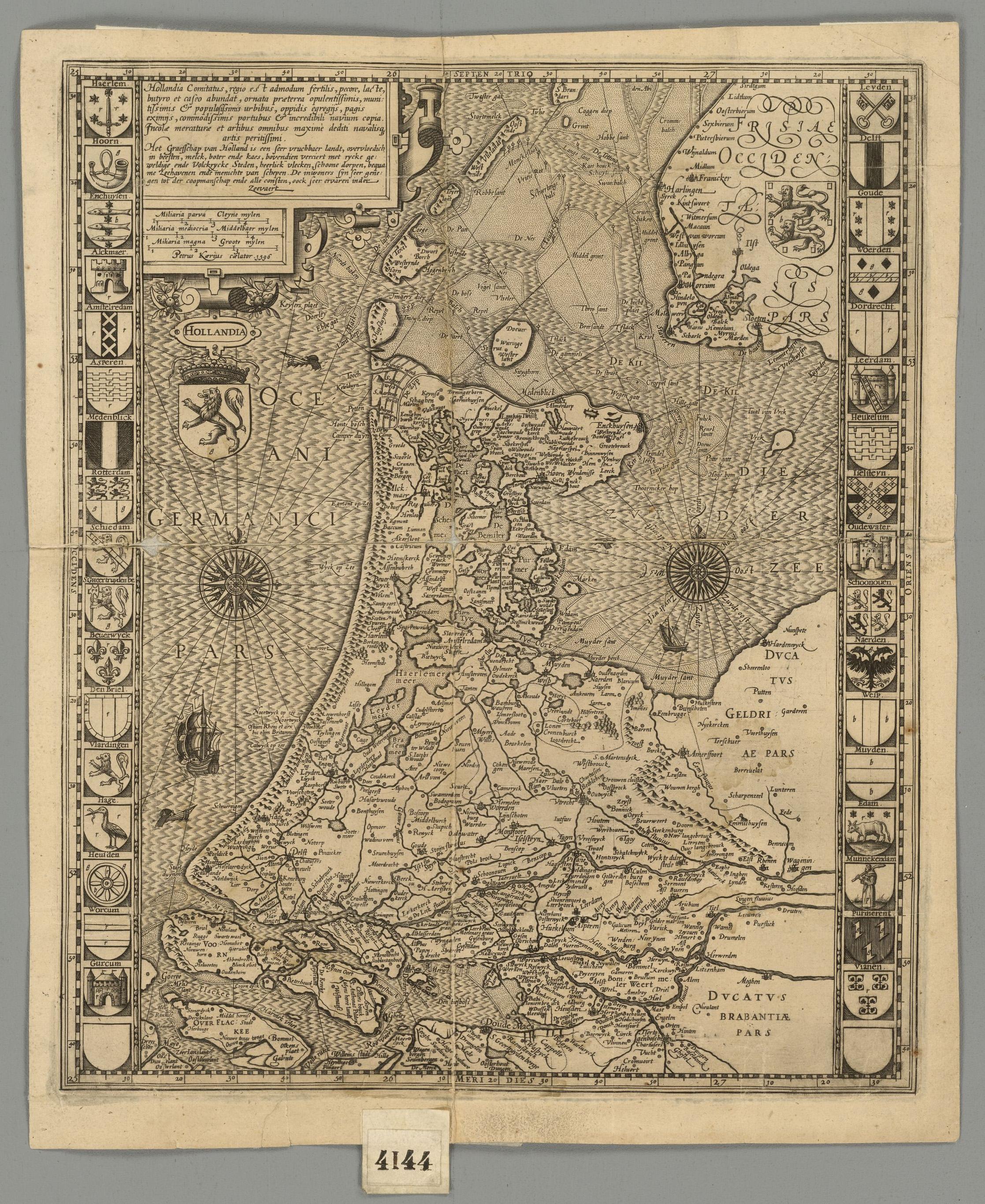 File:1596 Hollandia Comitatus Kaerius.jpg