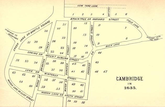 File:1635 map Cambridge MA byLuciusPaige.png - Wikimedia Commons on cambridge ia map, cambridge md map, cambridge mn map, cambridge wi map, cambridge ny map, cambridge oh map, somerville cambridge boston map, cambridge id map, cambridge london map, cambridge nz map, charlotte nc map, cambridge il map, boston massachusetts city map, cambridge england map,