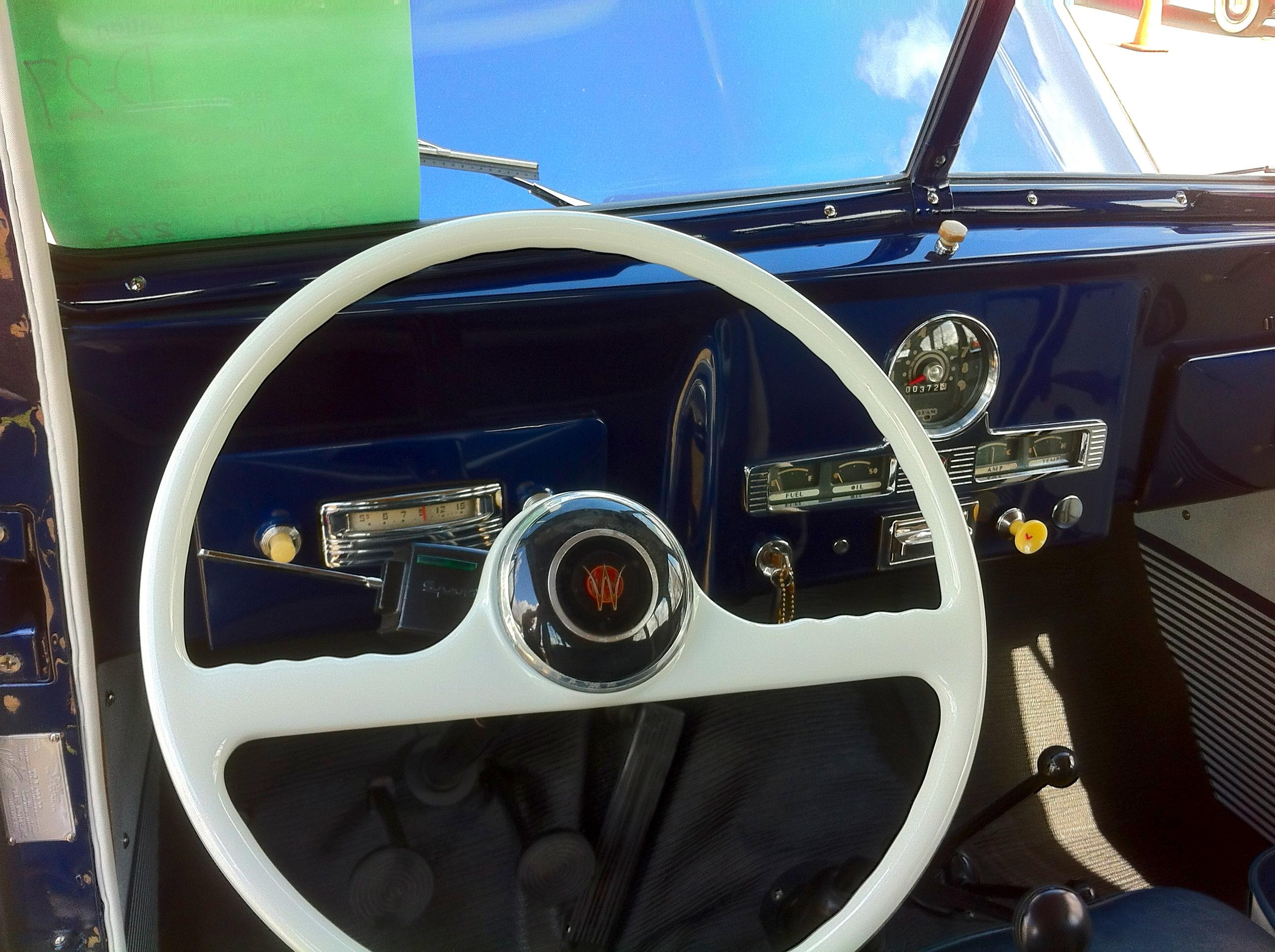 1955 jeep willys utility wagon 2013 fl aaca j jpg