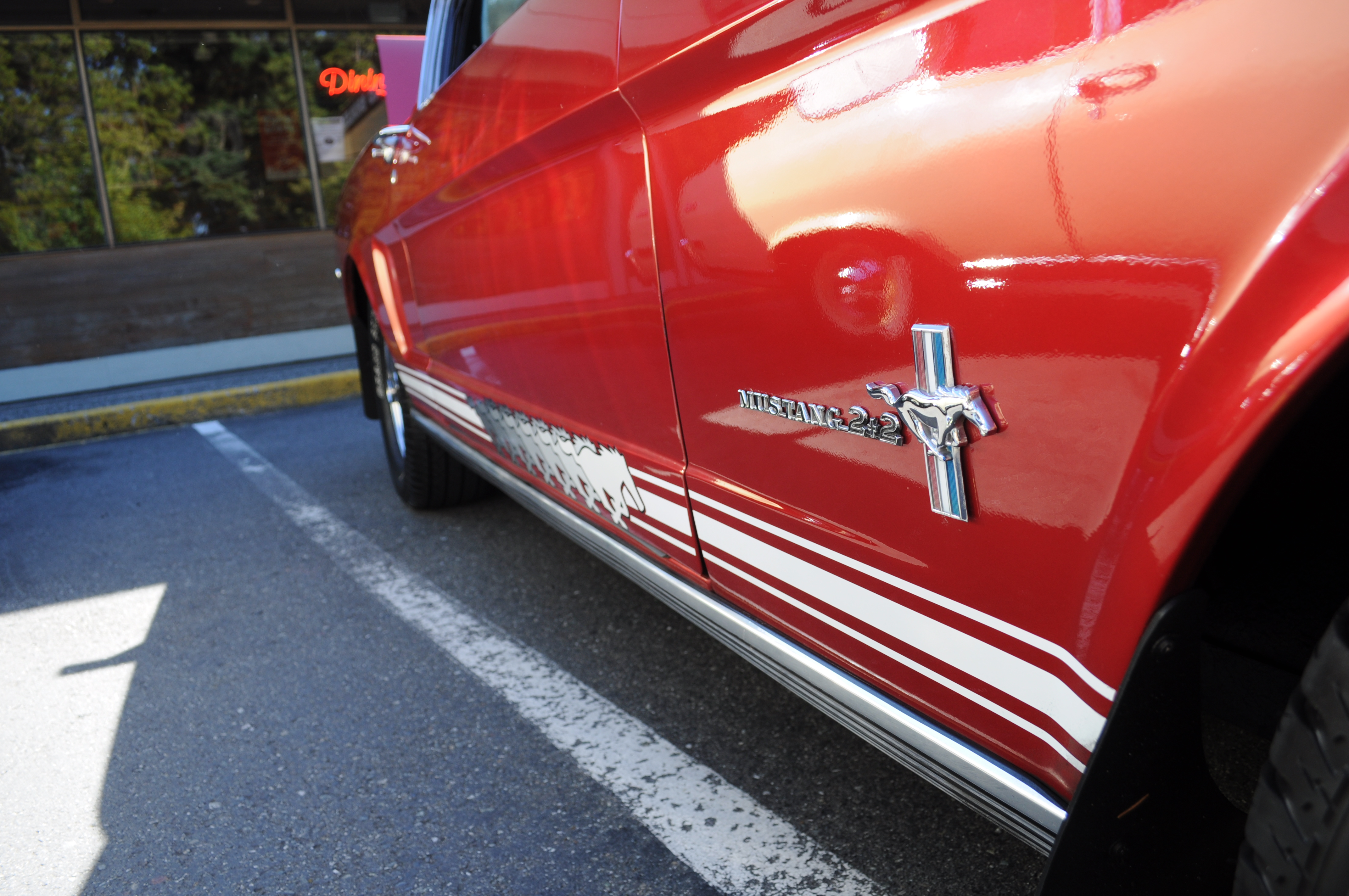 Buy Junk Cars Seattle >> Car Show Seattle   Autos Post