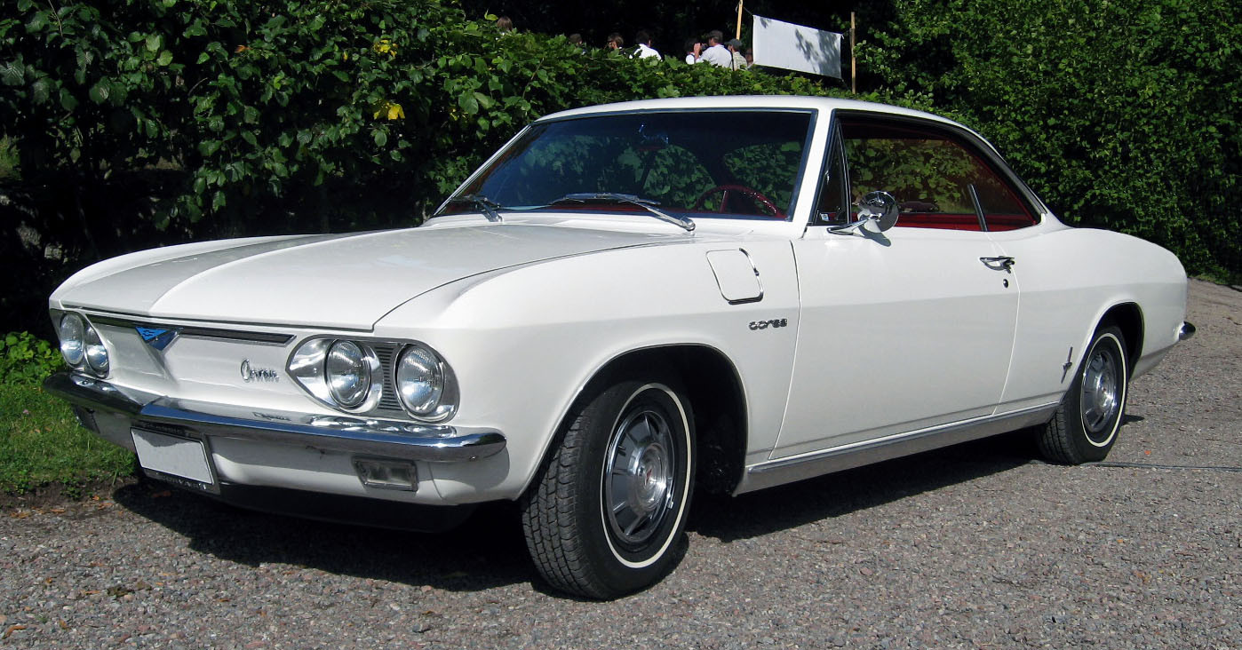 Best Classic Car Alternator