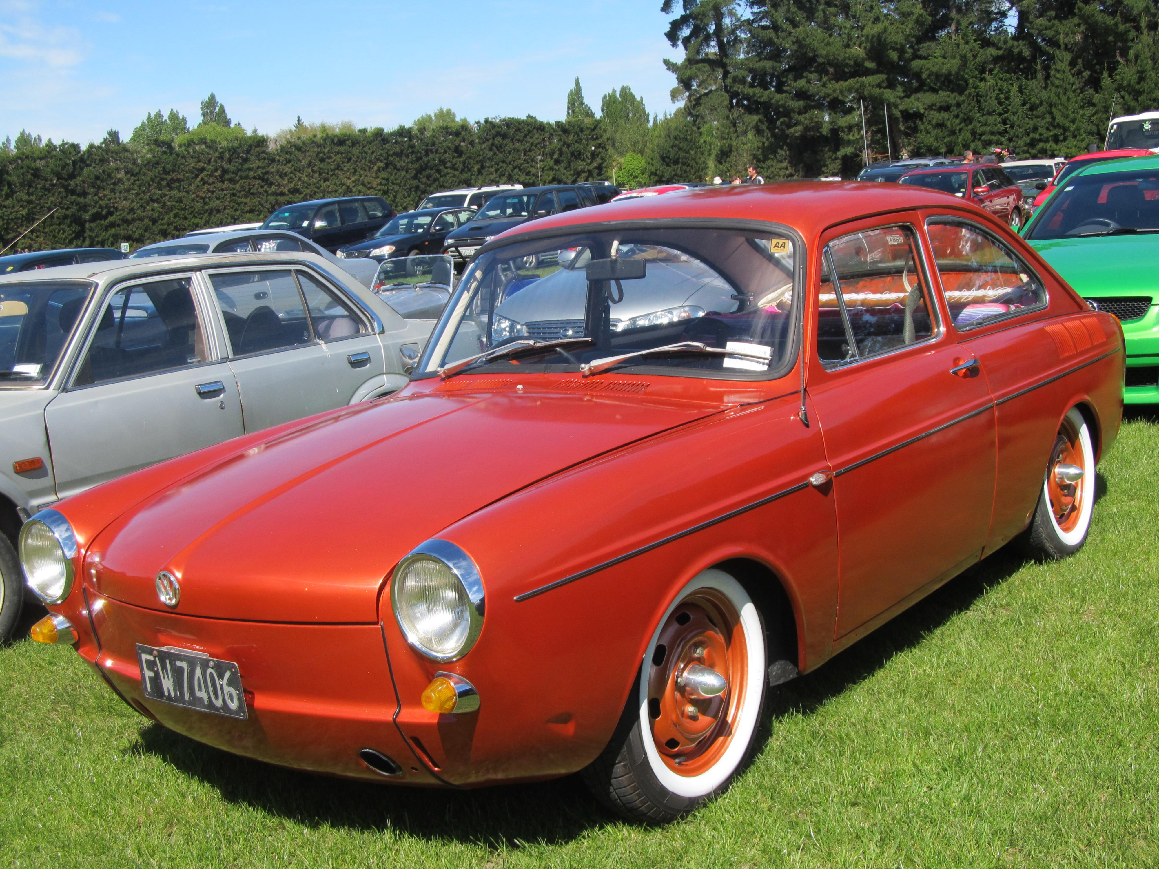 File 1970 Volkswagen 1600 Tl Fastback  6357289789  Jpg