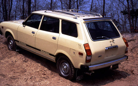 1975_Subaru_DL.jpg