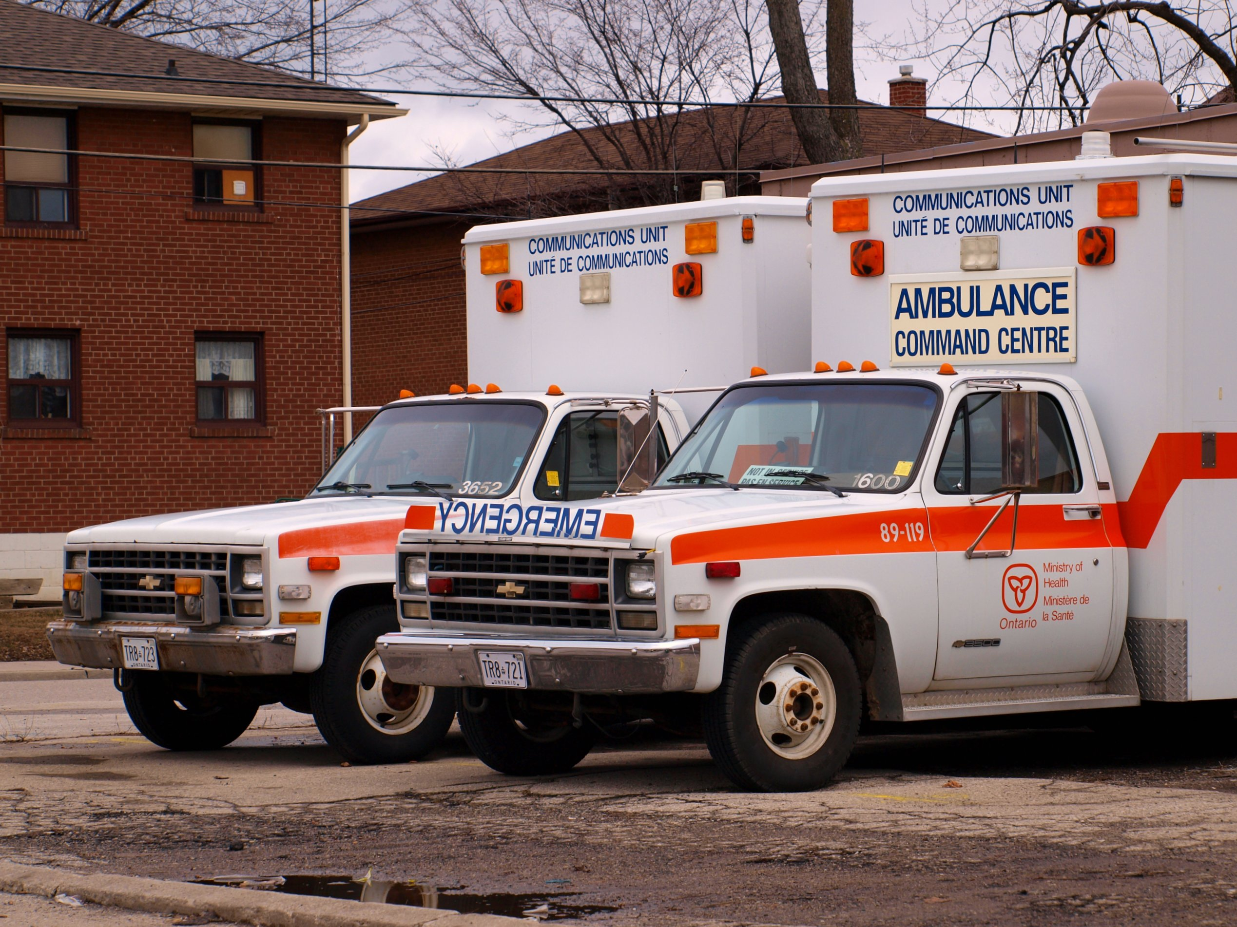 1980s_Chevy_Ambulances_%285528130292%29.