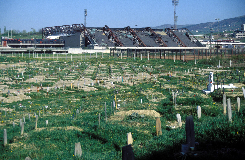 1984_Winter_Olympics_Sarajevo_Sports_Complex_1995-06-09_2.JPEG