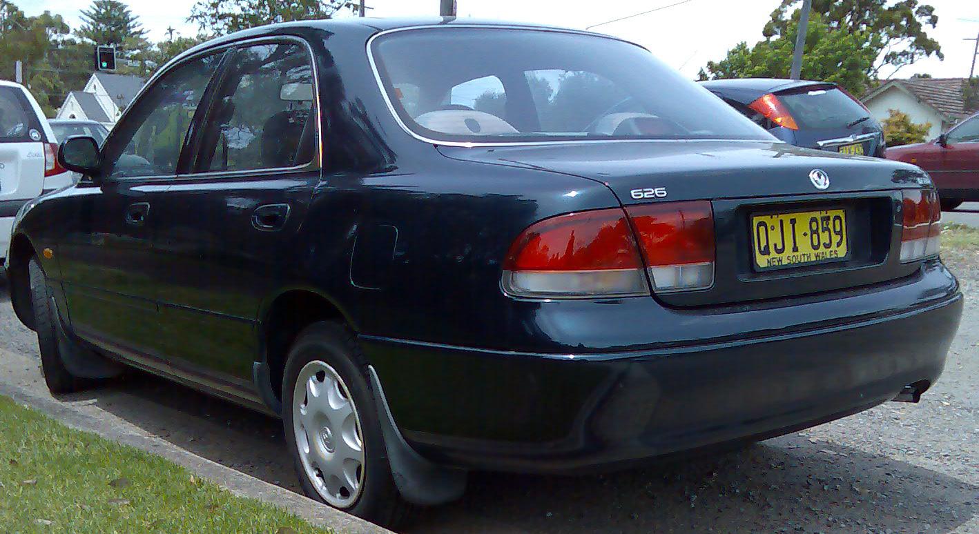 File 1994 1997 mazda 626 ge series 2 sedan 01 jpg
