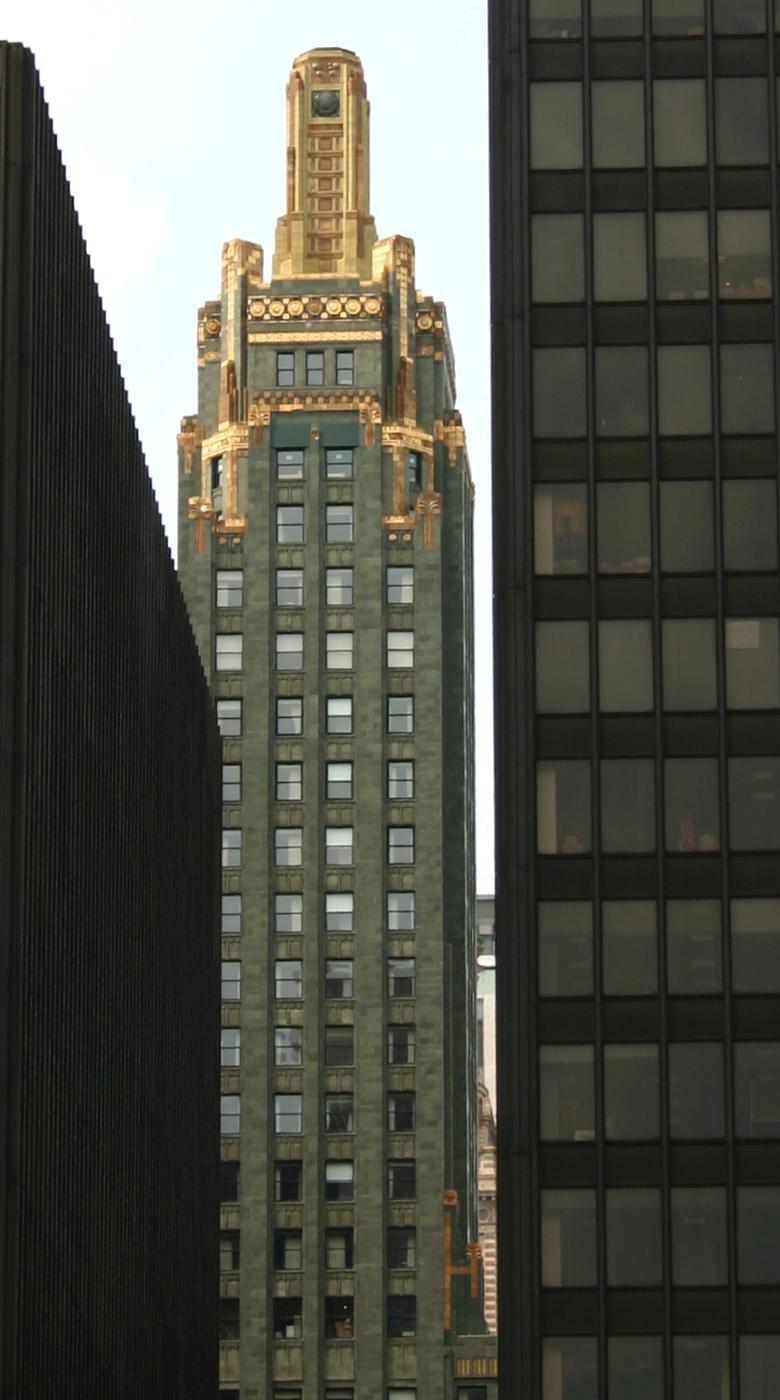 """Résultat de recherche d'images pour """"Carbide & Carbon Building"""""""