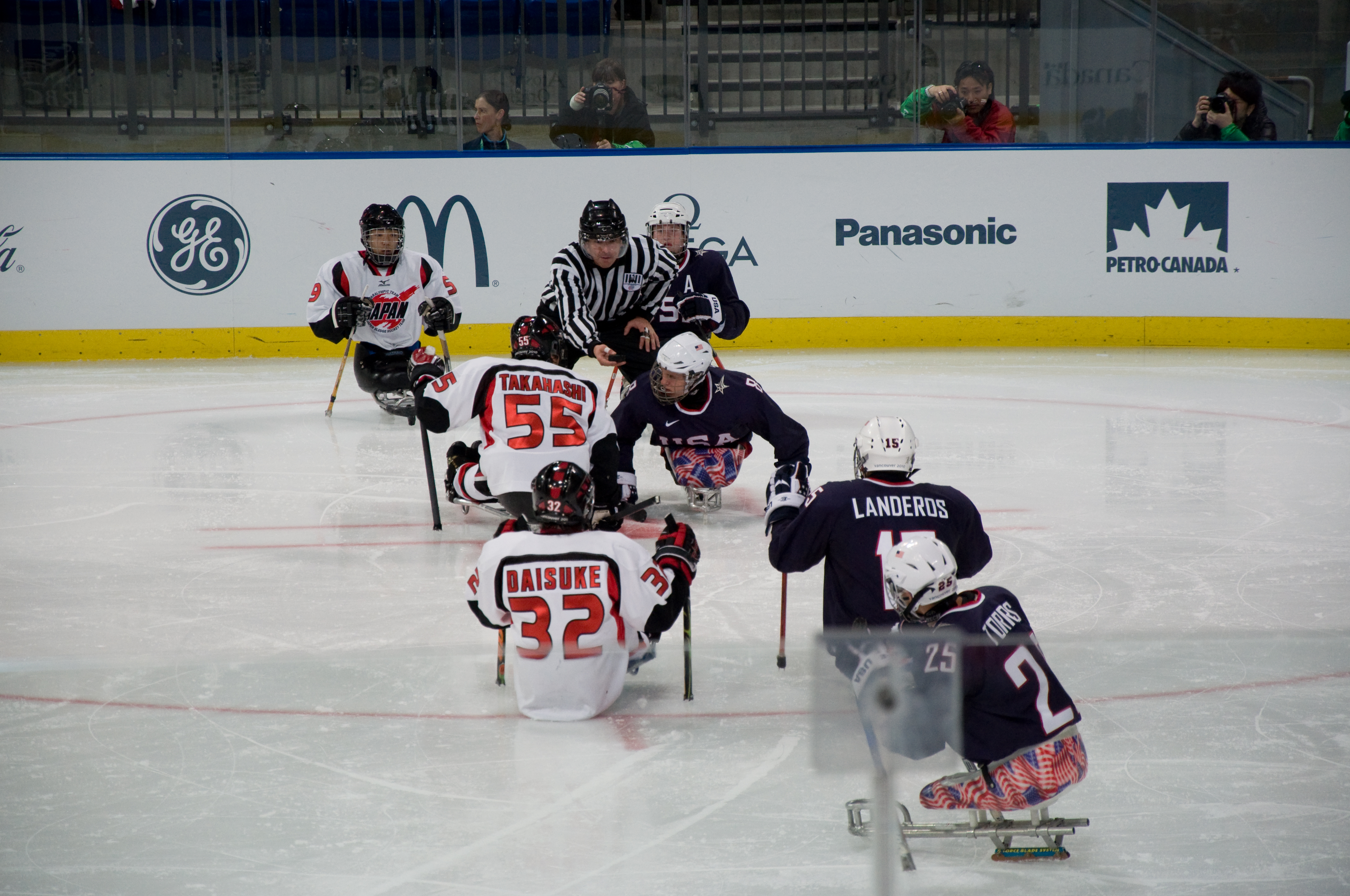 Winter Paralympics 2020 Events.Winter Paralympic Games Wikiwand