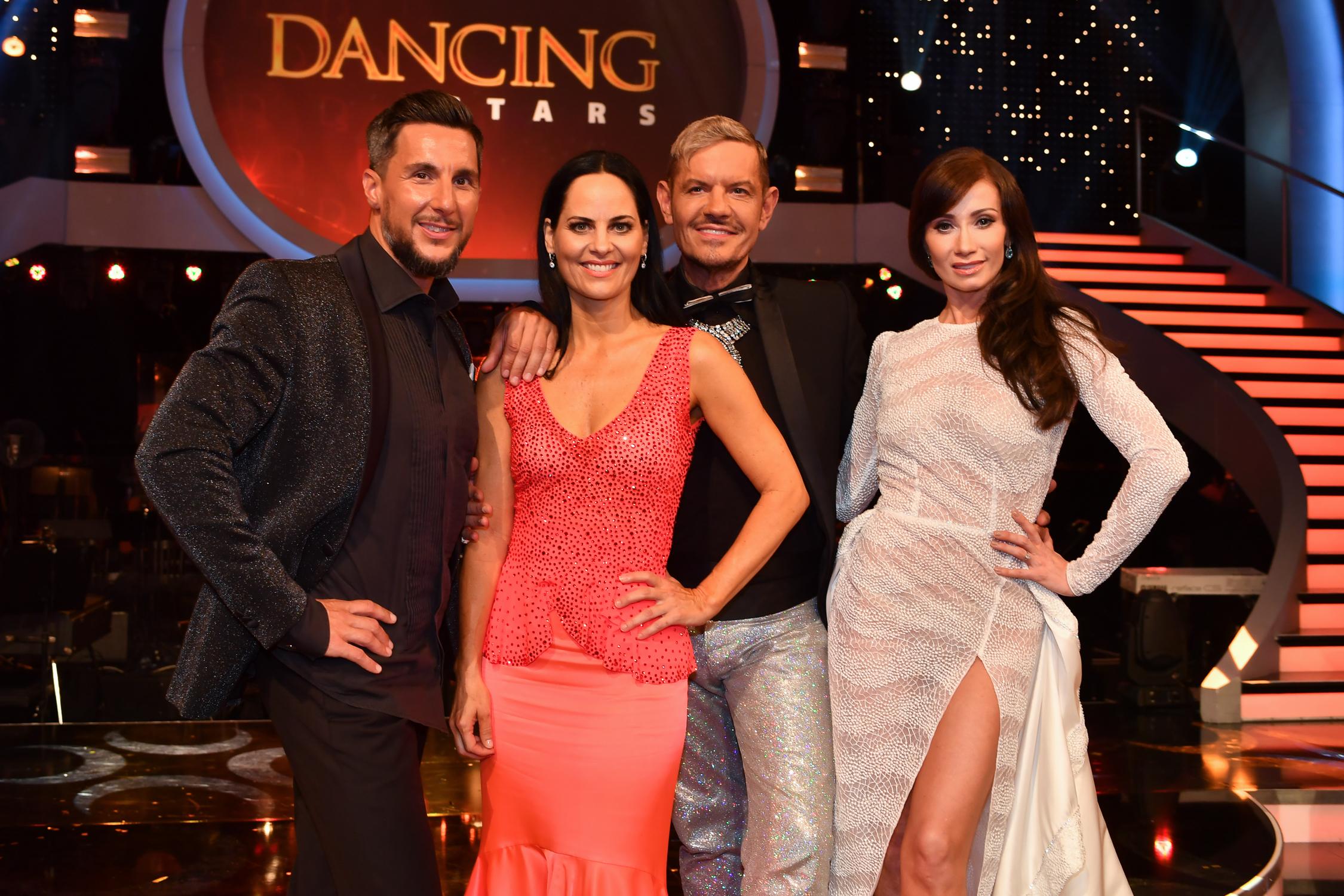 File 20170602 dancing stars wikimedia commons for Barbara karlich wiki