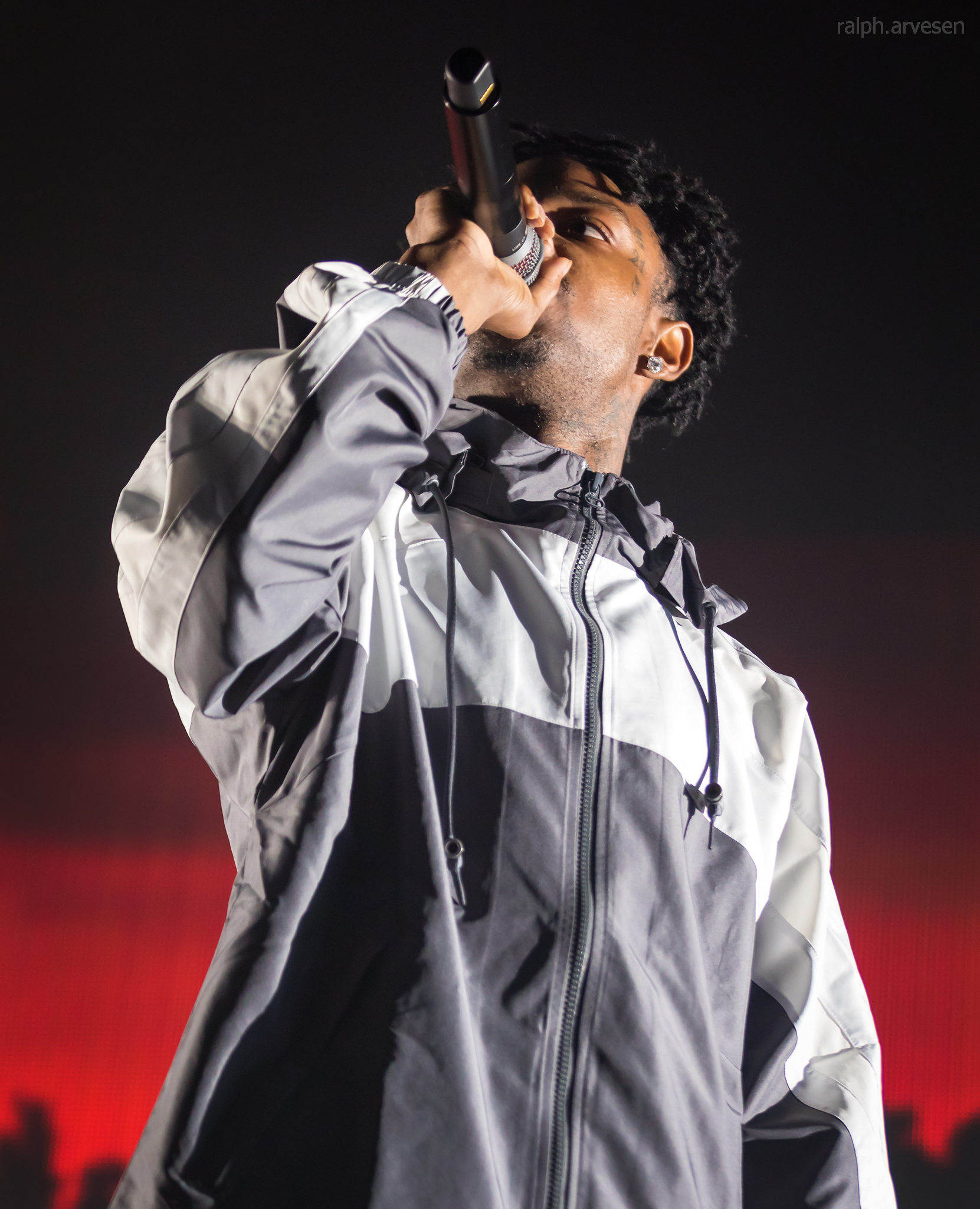 21 savage discography wikipedia wikipedia