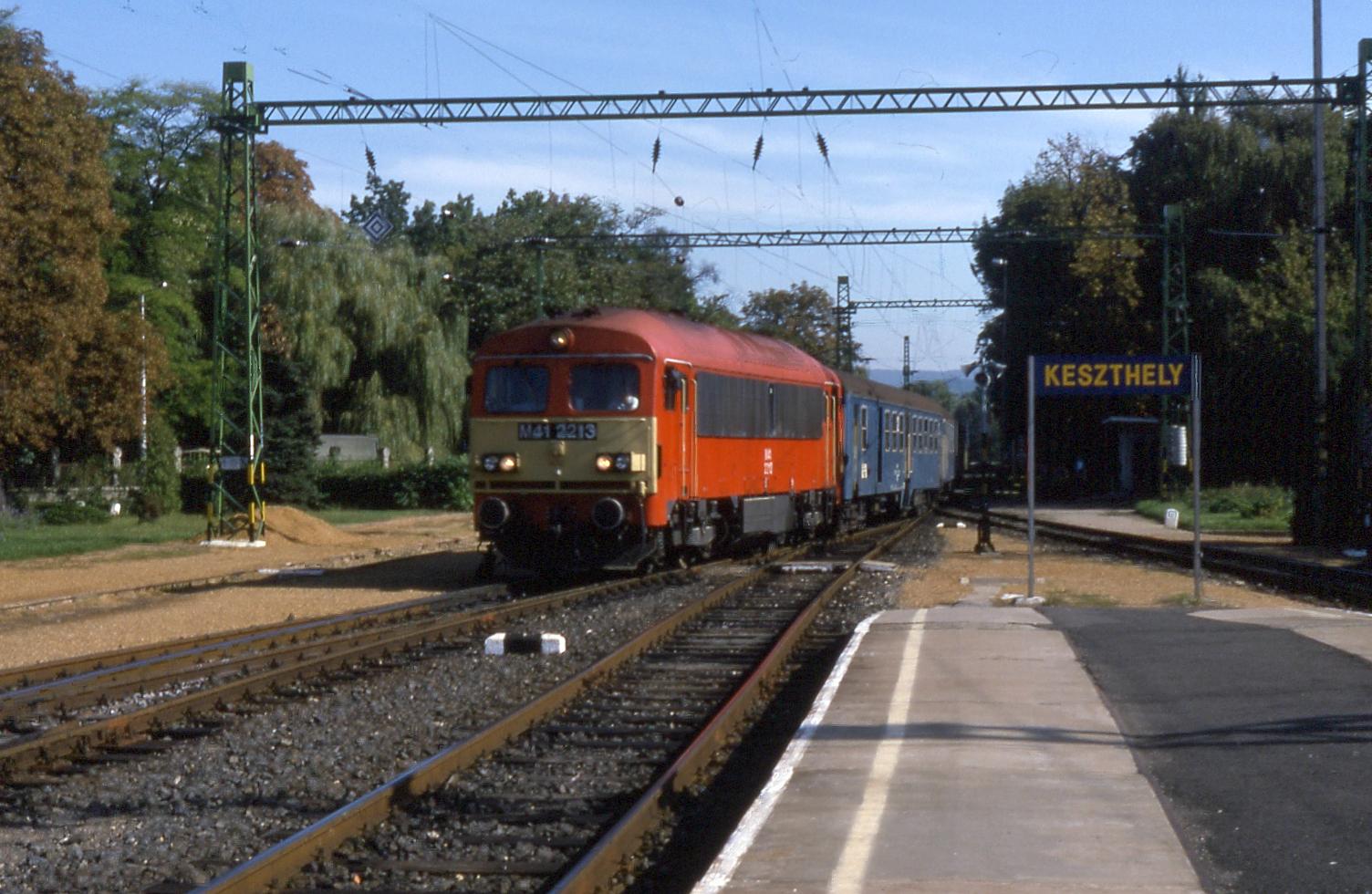 File:22.09.94 Keszthely M41 2213 (14026023193).jpg