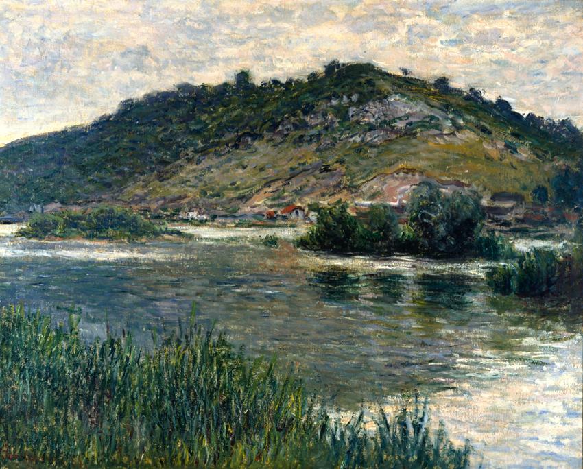 fotos de paisaje