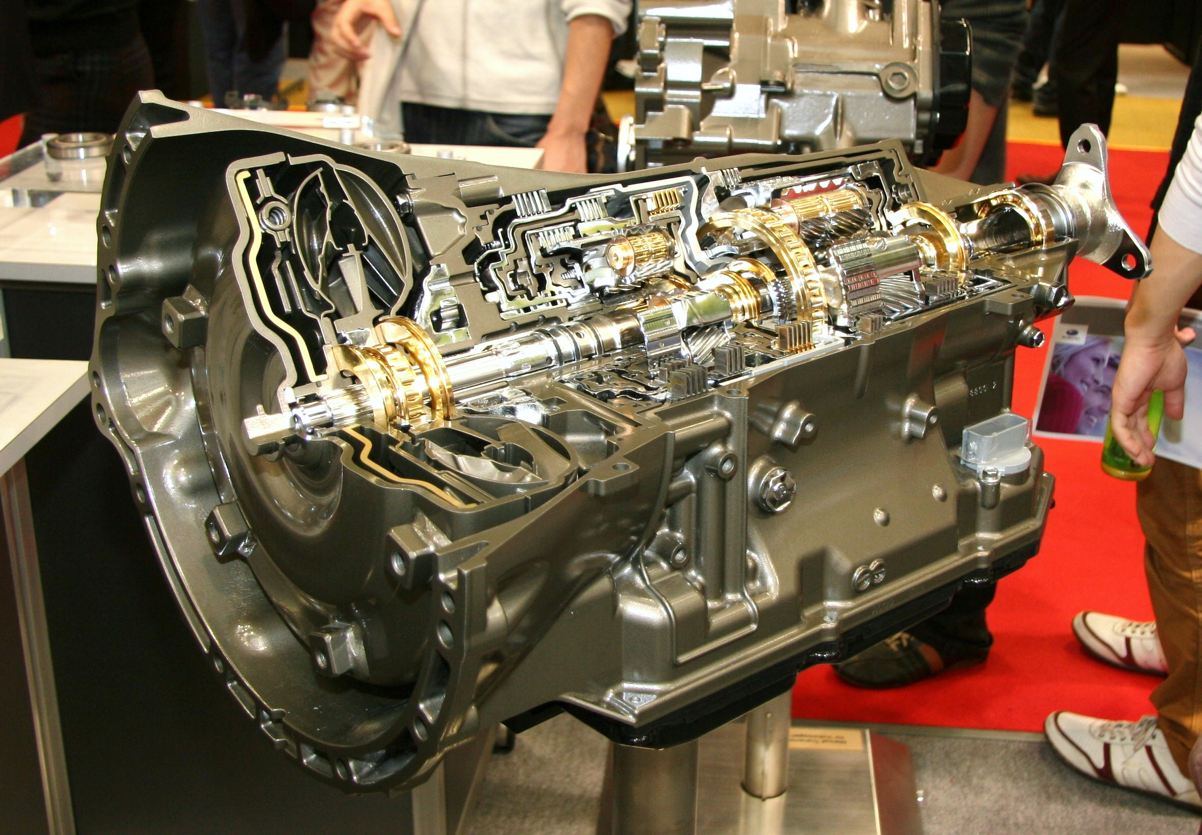 File8 Speed At For Lexus Ls460 Wikimedia Commons 08 Wiring