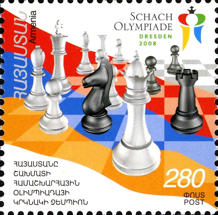 38th chess olympiad wikipedia