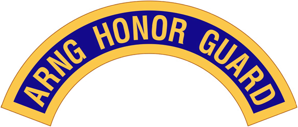 understanding the armys code of honor Books understanding the armys code of honor and other study tools.