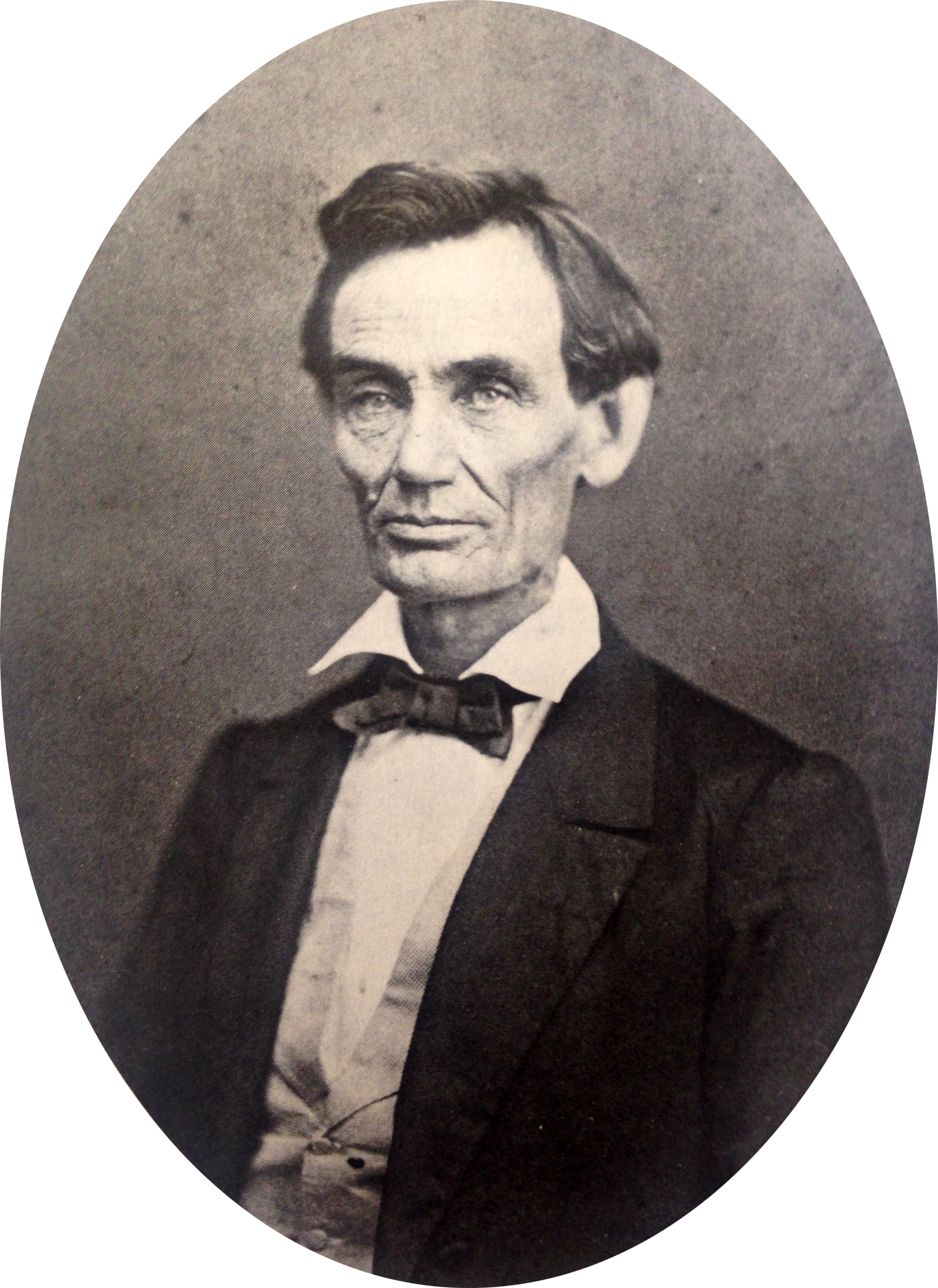 File Abraham Lincoln O 15 1859 Png Wikimedia Commons