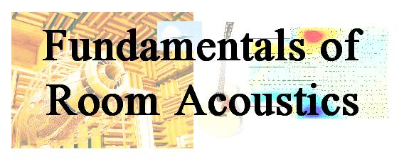Acoustics fundamentals of room acoustics.JPG
