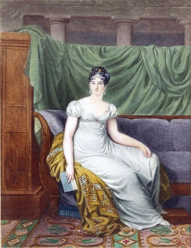 Adélaïde de Saint-Germain, comtesse de Montalivet.jpg