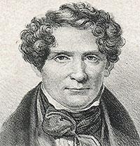 Adolf Fredrik Lindblad