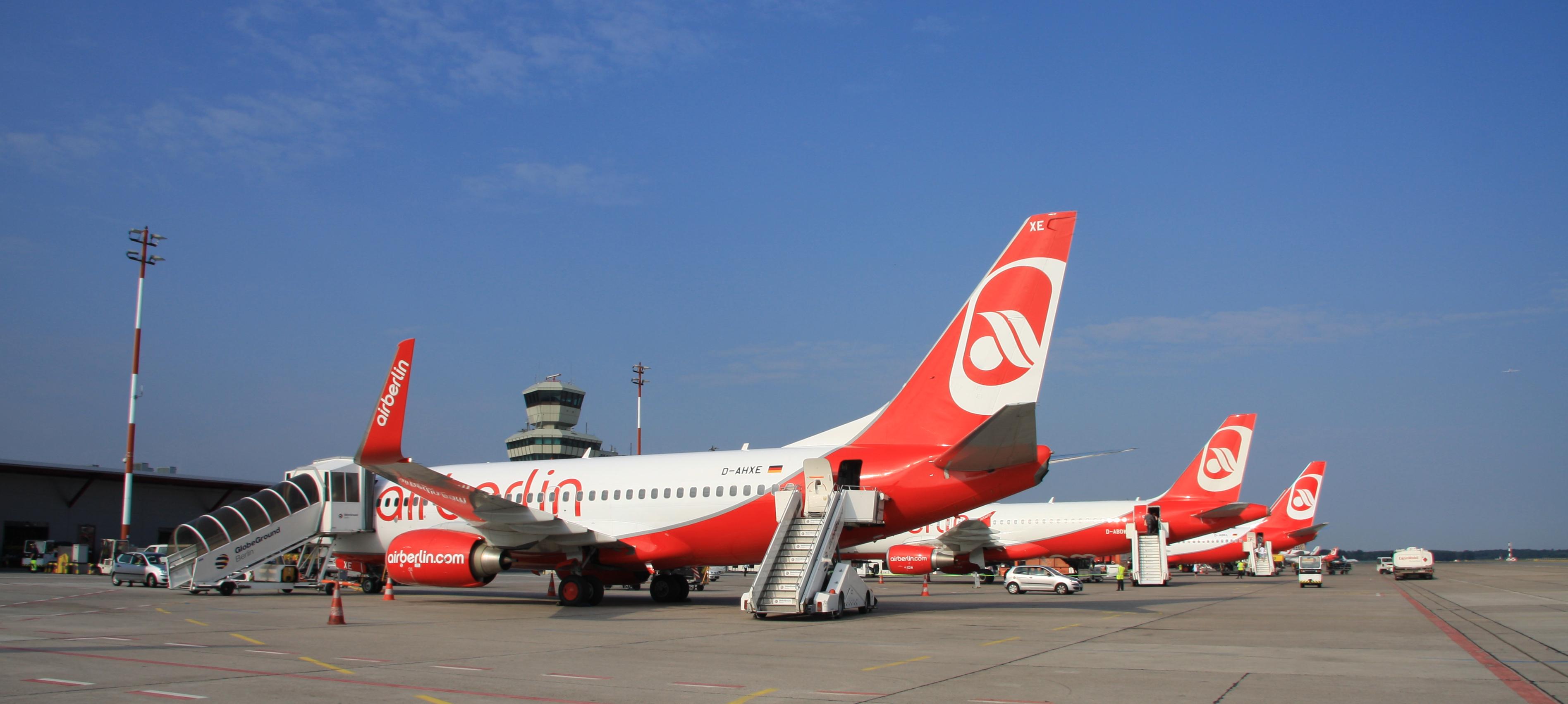 Datei air berlin flughafen wikipedia for Flughafen tegel