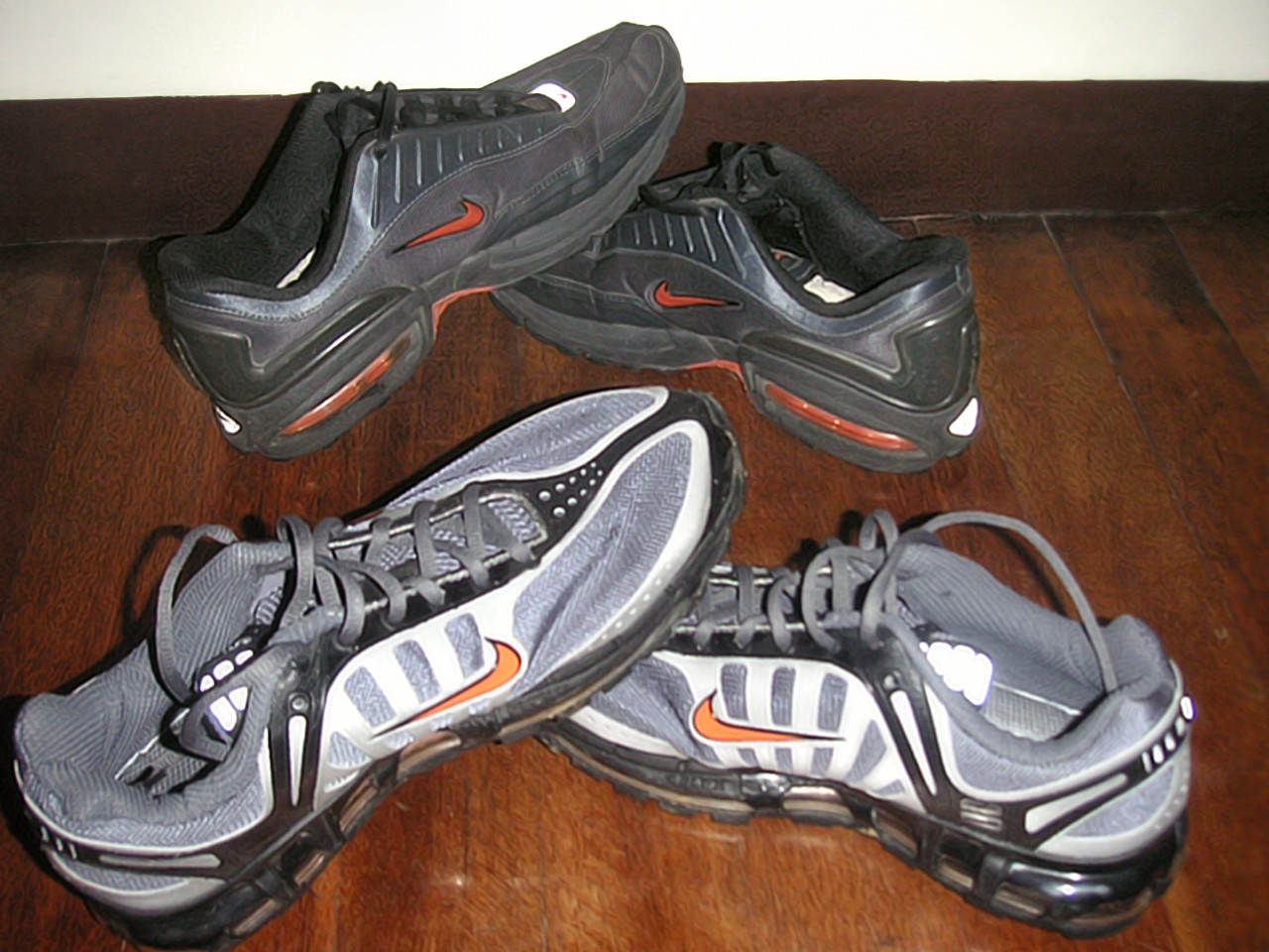 air jpg Max Ni File Jp Wikipedia C4Uq4Pwx