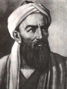 Al-Bīrūnī