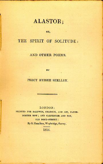 Mutability Poem Wikipedia