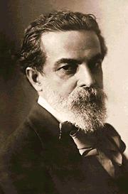 Les compositeurs brésiliens Alberto_Nepomuceno
