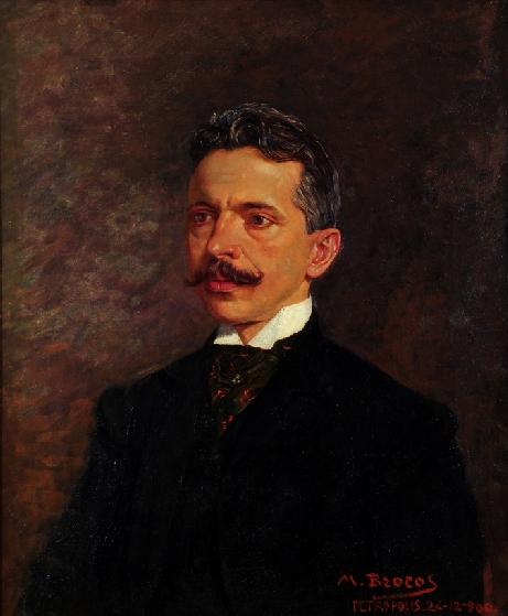 Alberto Torres – Wikipédia, a enciclopédia livre