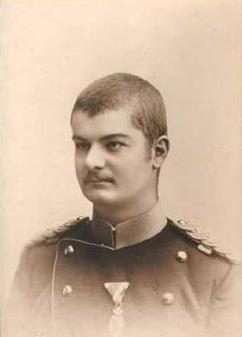 Файл: Александр Обренович 1890.jpg