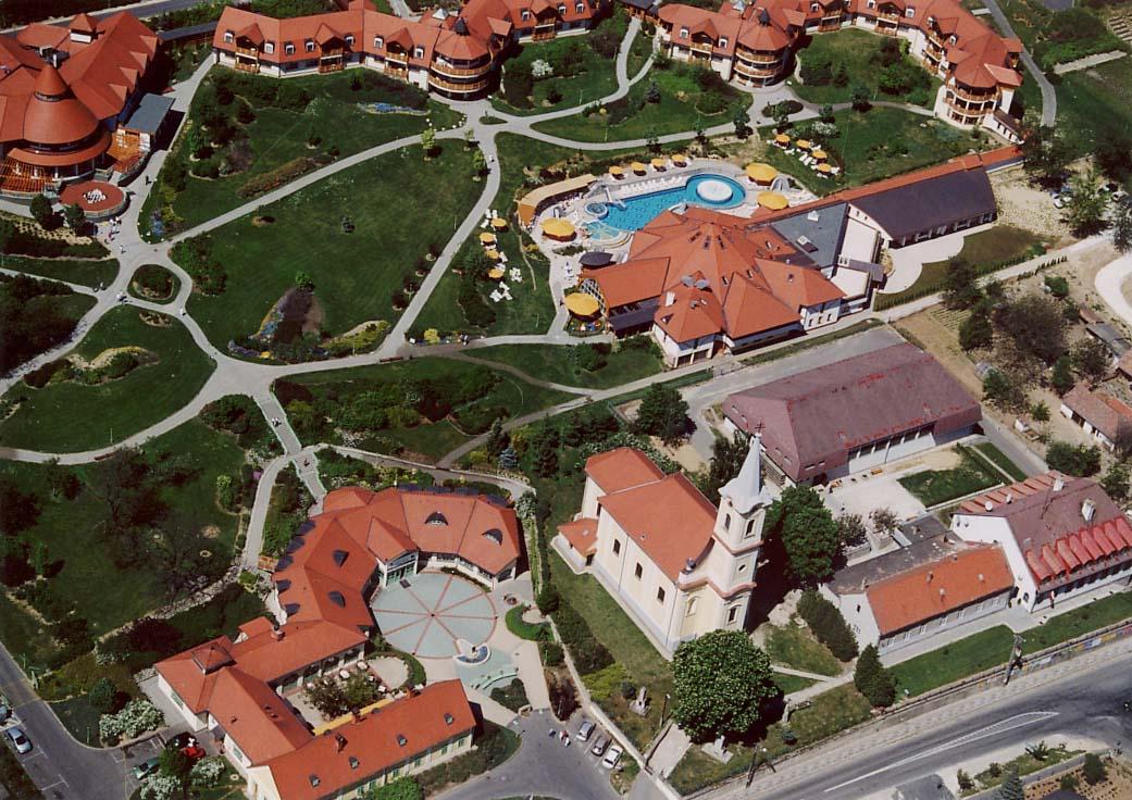 alsópáhok térkép Alsópáhok – Wikipédia alsópáhok térkép