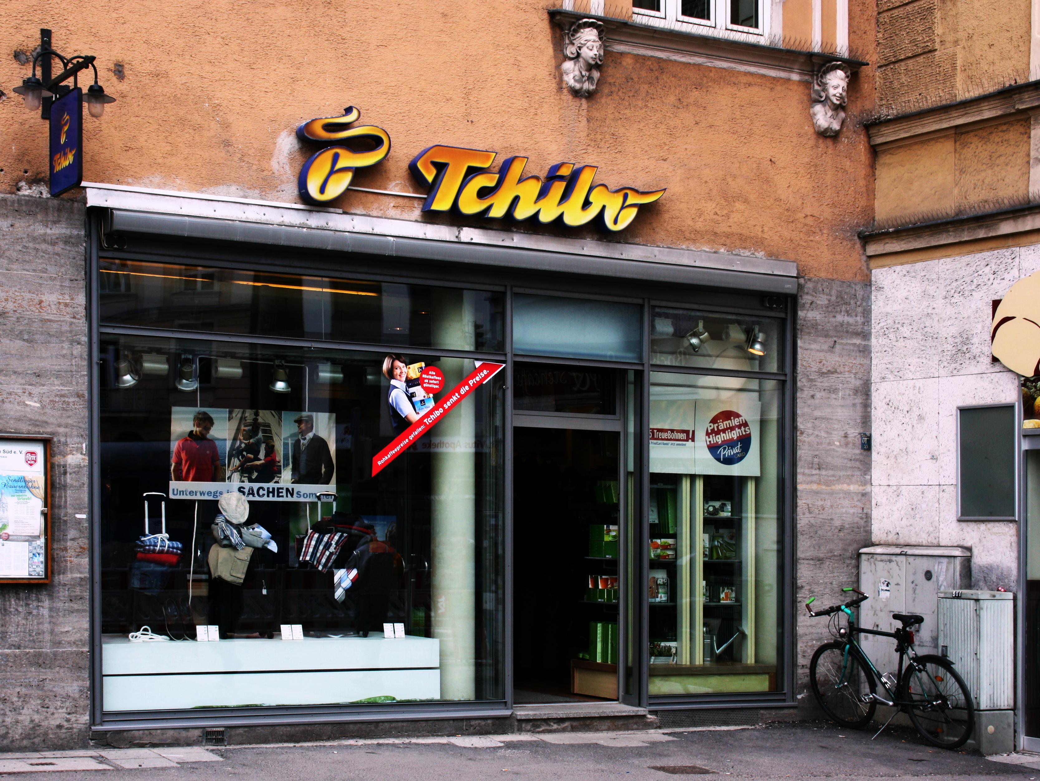 tischbo