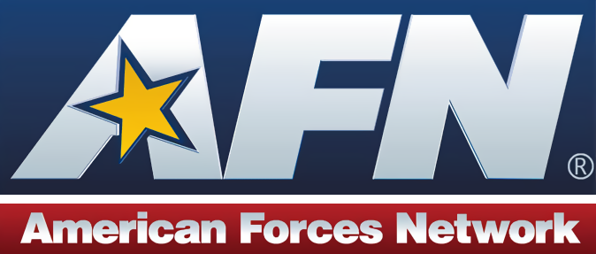 American Forces Network - Wikipedia