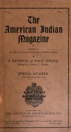American Indian Magazine, 1917-1918.png