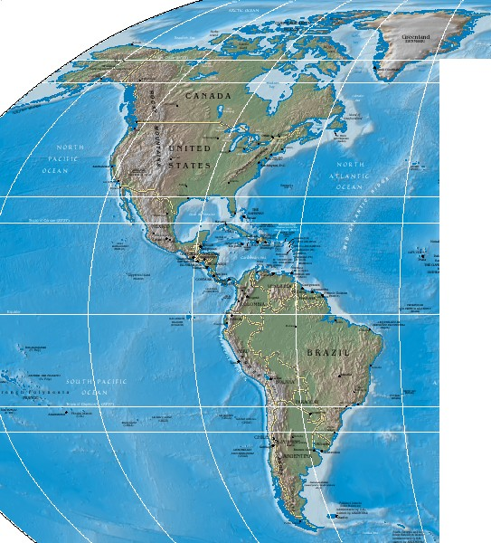 File:Americas.jpg