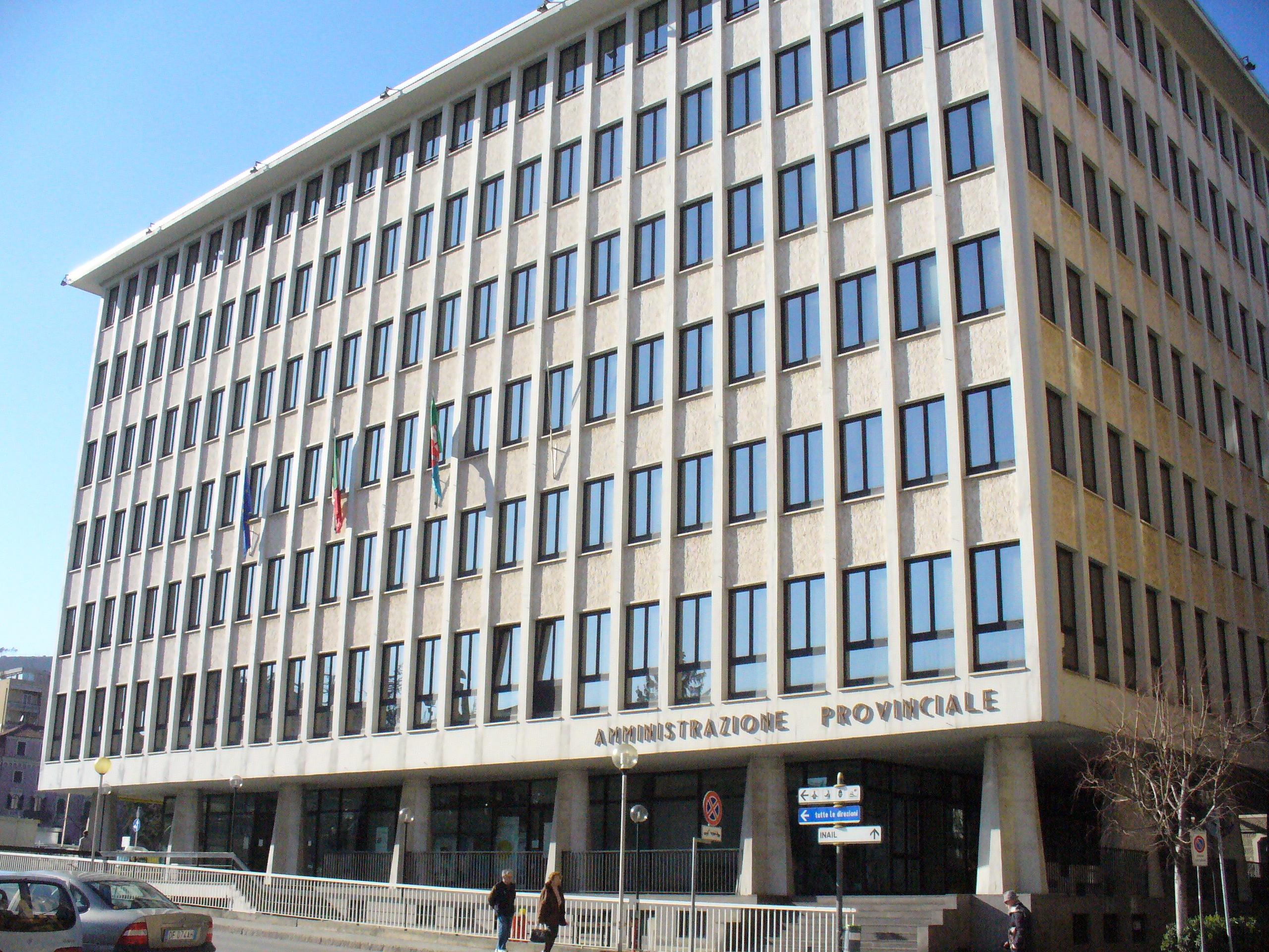 File Amministrazione provinciale savona JPG