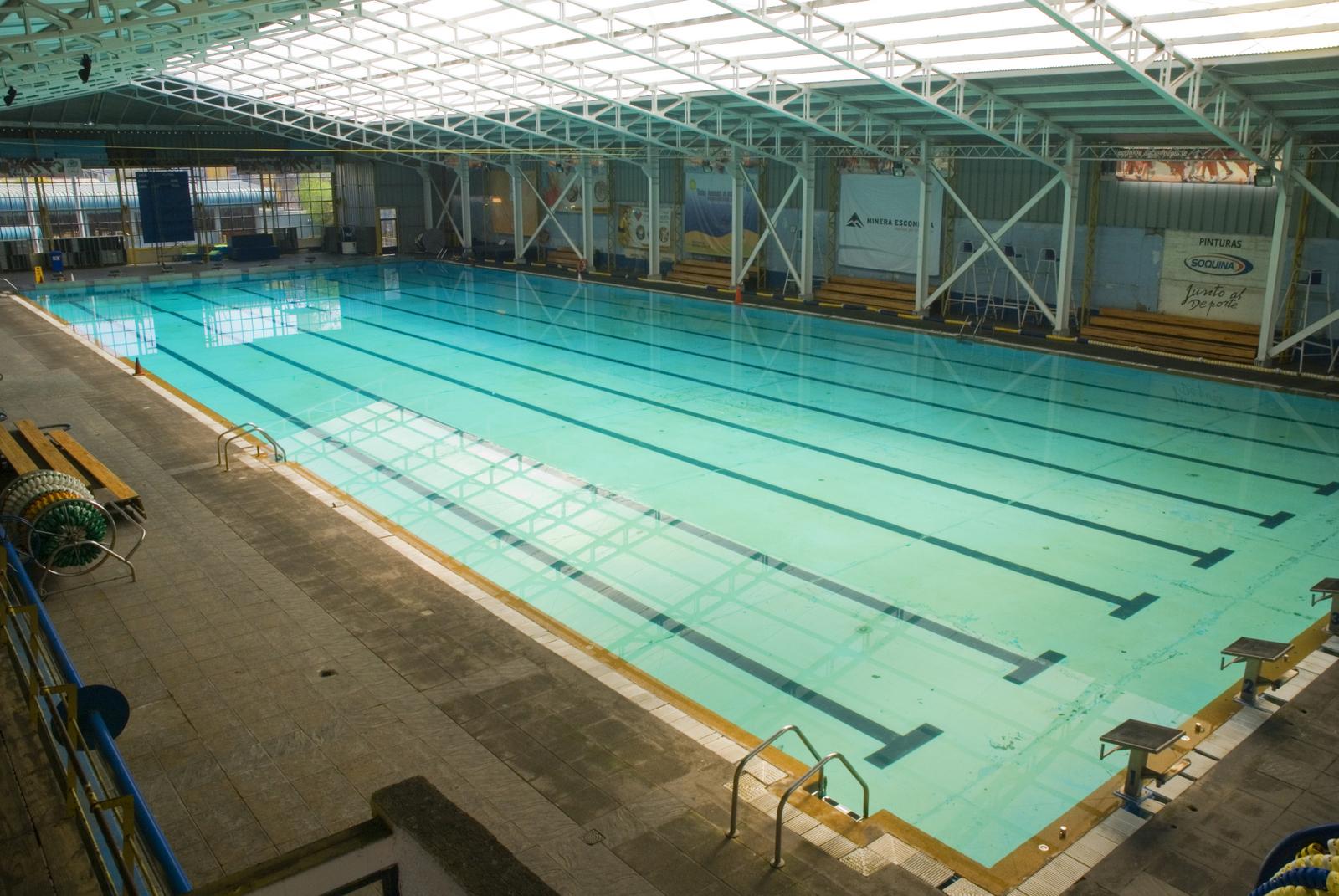 file antofagasta piscina olimpica 5203555555 jpg